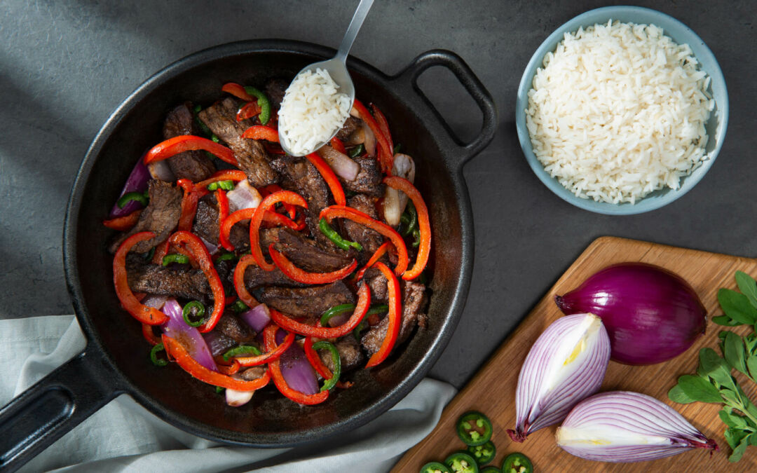 15 Essential Cooking Techniques To Try At Home
