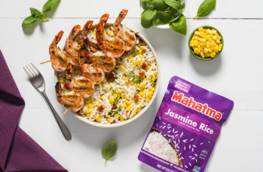 grilled-shrimp-rice-bowls-with-jasmine-rice