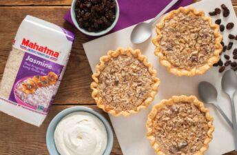 mini-pies-with-raisin-and-jasmine-rice