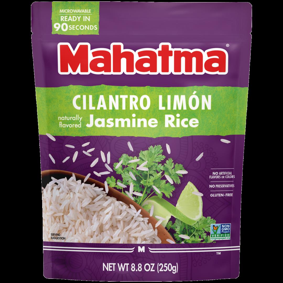 mahatma-ready-to-heat-jasmine-rice-cilantro-limon-flavored-new-packaging