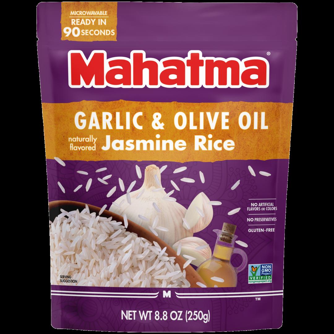 mahatma-ready-to-heat-garlic-and-olive-oil-jasmine-rice