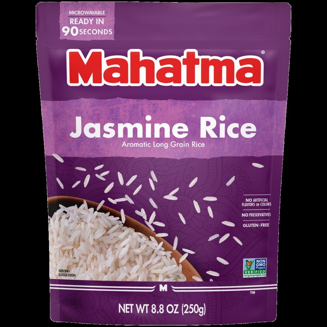 mahatma-ready-to-heat-jasmine-rice-new-packaging