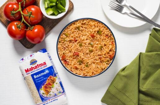 rice-pilaf-with-basmati-rice
