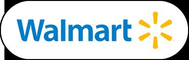 Walmart Buy Now
