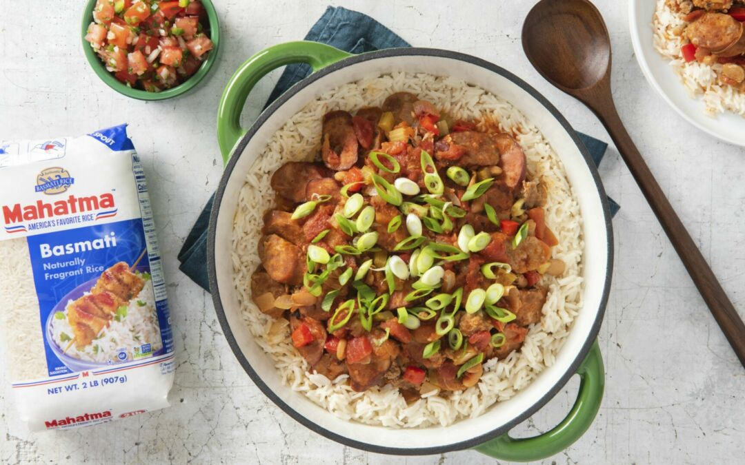 5 Sofrito Recipes For Incredible Meals