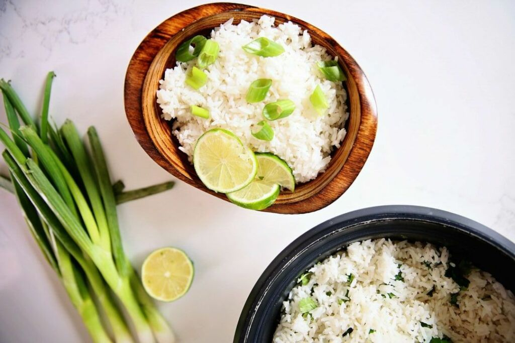Coconut-Jasmine-Rice-With-Fresh-Lime