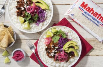 Chipotle-Mushroom-Burrito-Bowl