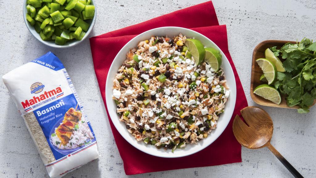 Spicy-Southwest-Rice-Salad