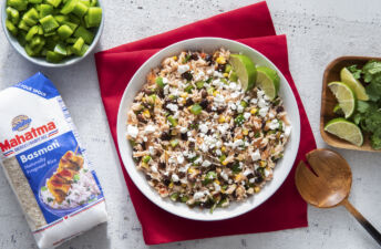 Spicy-Southwest-Rice-Salad