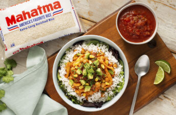 Vegan-Tinga-Rice-Bowl
