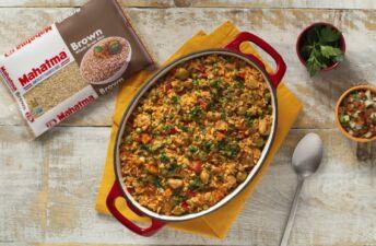 whole-grain-arroz-con-pollo-chicken-and-rice