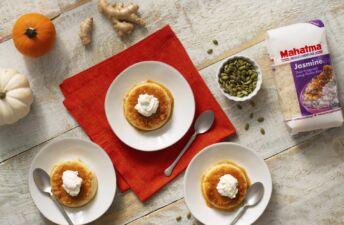 Creme-caramel-with-jasmine-rice-pumpkin-and-ginger