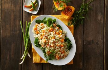 jasmine-rice-with-butternut-squash-serrano-peppers-and-green-onions