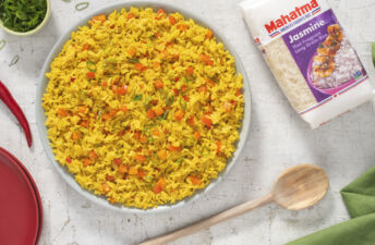 calypso-rice-caribbean-style-with-jasmine-rice