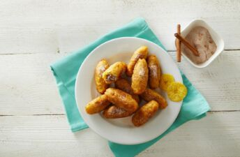 rellenitos-with-rice-plantain-cinnamon-and-sugar