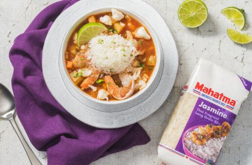 shrimp-soup-with-jasmine-rice-or-caldo-de-camaron