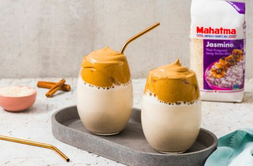 whipped-iced-coffee-with-horchata-base-and-dalgona-style-cream