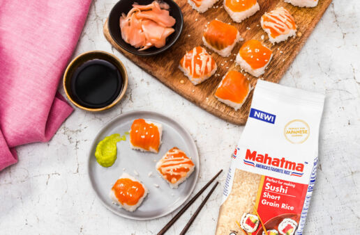 pressed-sushi-recipe-with-smoked-or-fresh-salmon-and-sushi-rice