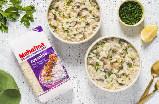 Rich-and-Creamy-Mushroom-Rice-Soup