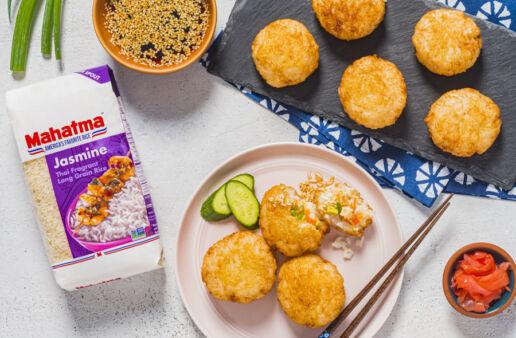 yaki-onigiri-japanese-grilled-jasmine-rice-balls