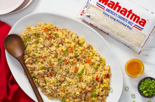Arroz-Chaufa-Peruvian-Fried-Rice