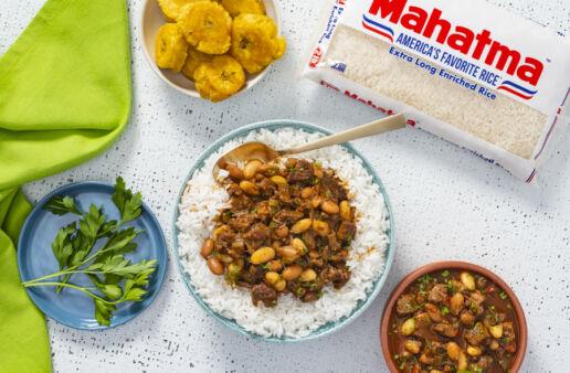 La-Bandera-Bean-and-Beef-Stew
