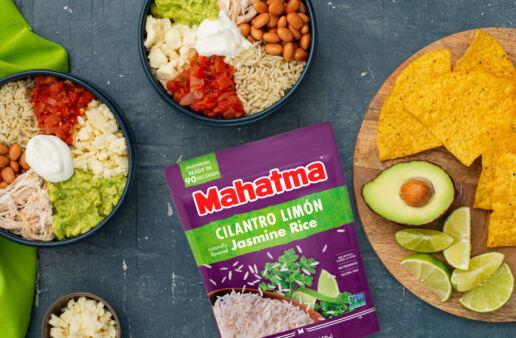 Nacho-Rice-with-cilantro-limon-jasmine-rice