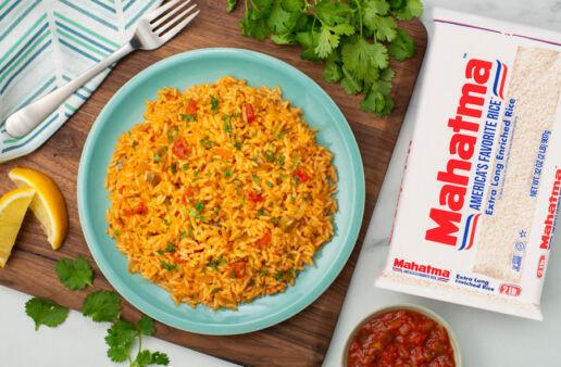 Quick-Spanish-Rice